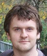 Vlad Shevchenko